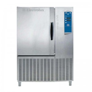 Abatidor Air o Chill 70Kg Electrolux