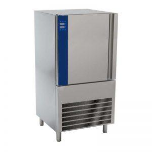 Abatidor Congelador BF-910L-LDO Primax