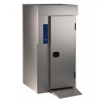 Abatidor Congelador BF-920L-HDO Primax