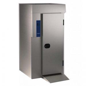 Abatidor Congelador BF-920L-LDO Primax