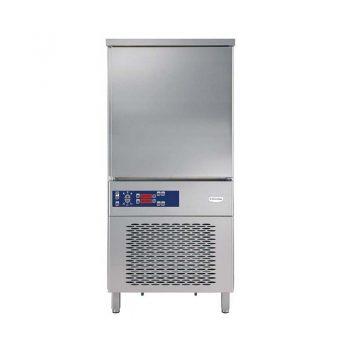 Abatidor-Congelador de 28Kg Cross Electrolux