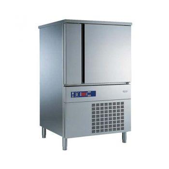 Abatidor-Congelador de 56Kg 10GN 2-1 Cross Electrolux