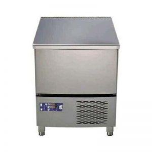 Abatidores-Congeladores de 7-15Kg Cross Electrolux