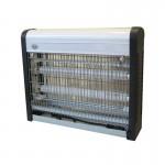 Eliminador de Insectos VEI-20C