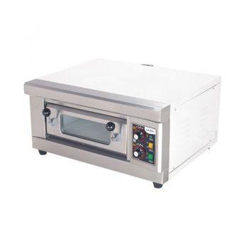 Horno Eléctrico para Pizzas VHPE-1C