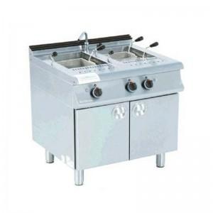 Pasta Cooker Eléctrico 7ME220