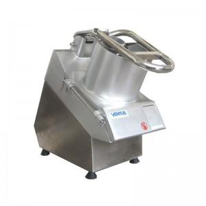 Procesador de Vegetales VPV-65D