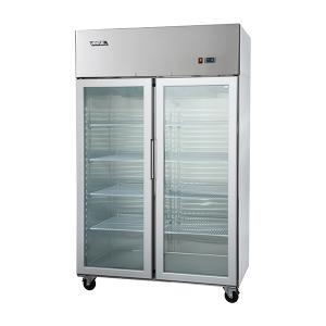 Refrigerador Industrial VR2PS-1000V Imega