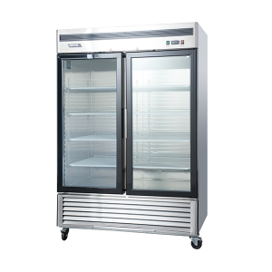 Refrigerador Industrial VR2PS-1400V Imega