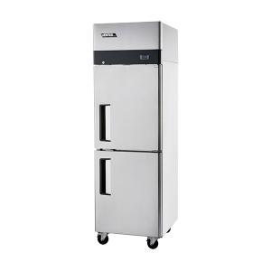 Refrigerador Industrial VR2PS-600 Imega