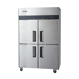 Refrigerador Industrial VR4PS-1000 Imega