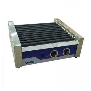 Roller Hot-Dog VRHD-11