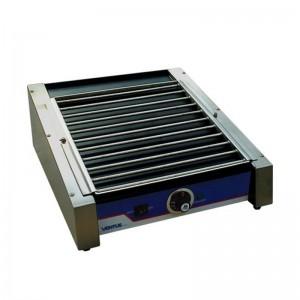 Roller Hot-Dog VRHD-11D