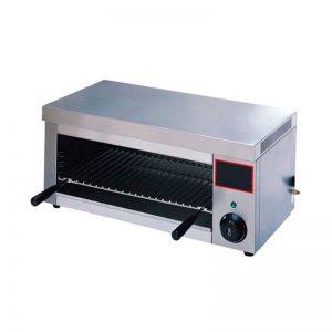 Gratinador Eléctrico VSE-570