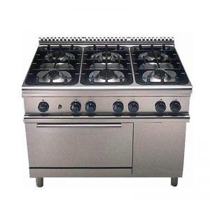 Cocinas industriales cocinas industriales a gas cocinas para industrias - Cocinas industriales a gas ...