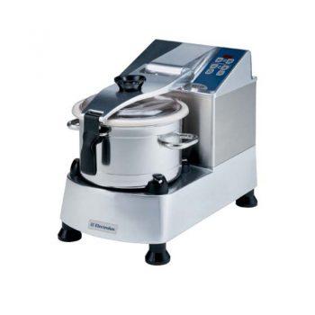 Picadora Cutter KE120