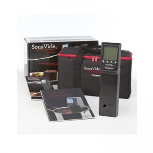 Sous Vide Professional™ CHEF SERIES
