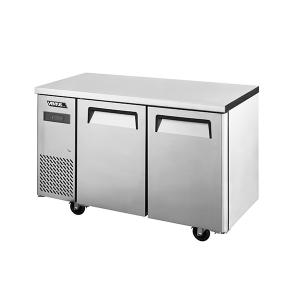 Mesón Refrigerado VMR2PS-220 Imega