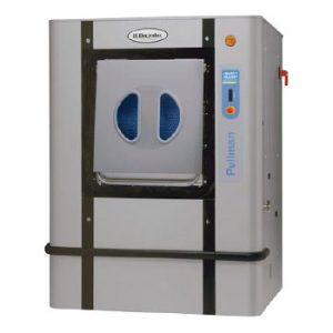 lavadora-electrolux-barrera-pullman