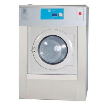 lavadoras-electrolux-5000