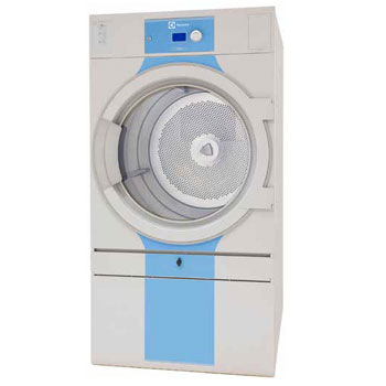 secadora electrolux T5550