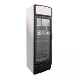 Freezer-Vertical-Exhibidor-VCF-370W