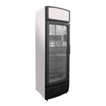 Freezer-Vertical-Exhibidor-VCF-370W
