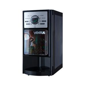 Máquina Expendedora de Bebidas Calientes GAIA-4S Imega