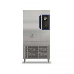 Abatidor SkyLine ChillS Blast Chiller-Freezer 10GN1/1 50/50 kg Electrolux
