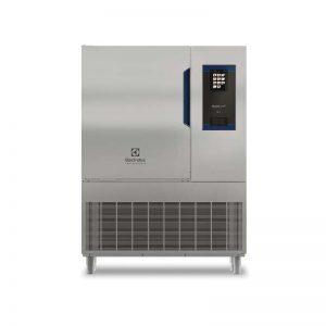 Abatidor SkyLine ChillS Blast Chiller-Freezer 10GN2/1 100/70 kg Electrolux