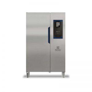 Abatidor SkyLine ChillS Blast Chiller-Freezer 20GN1/1 100/85 kg Electrolux